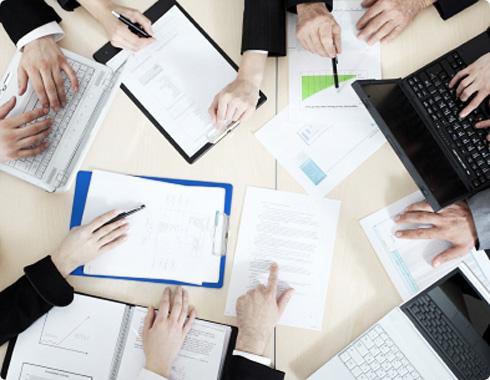 חוק רישוי עסקים
