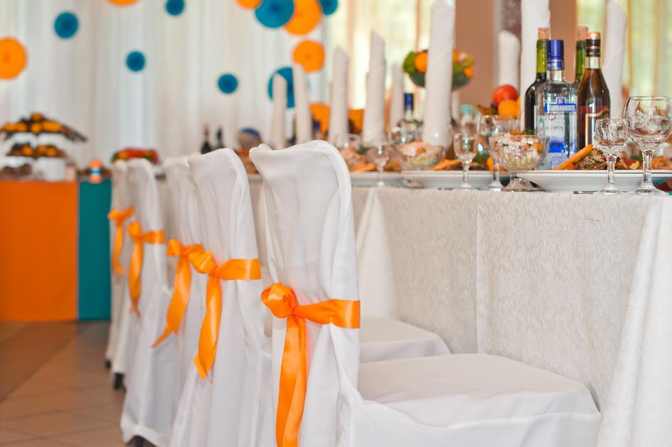 רישיון לאולם אירועים
