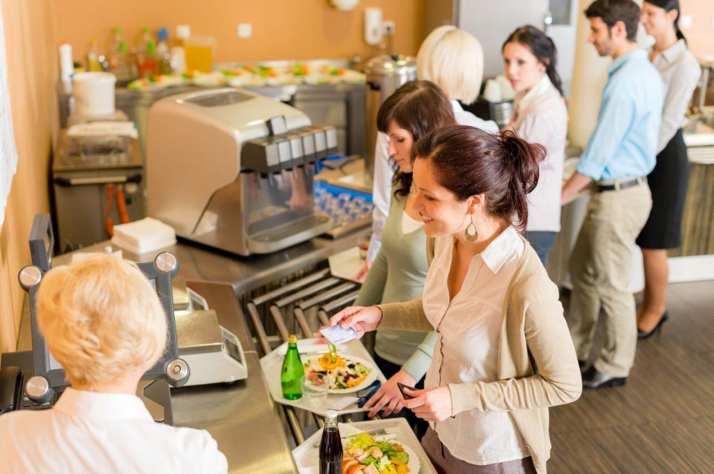 רישוי עסק למסעדה שלך