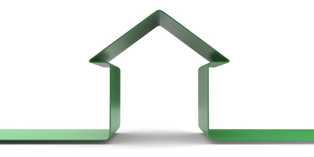עסק ירוק, כל הפרטים ברישוי עסק