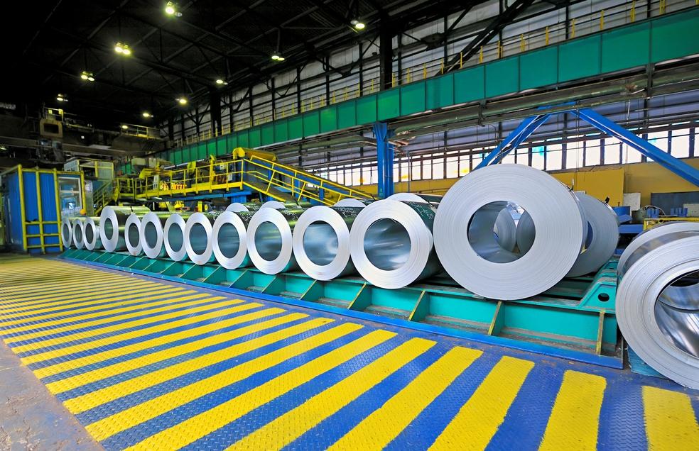 הנחיות לרישוי מפעלים בבאר שבע