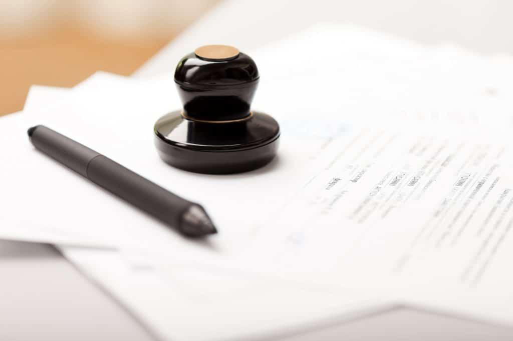 רישיון תוכנות לעסק