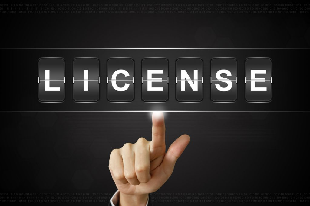 קבלת רישיון עסק באופן מהיר