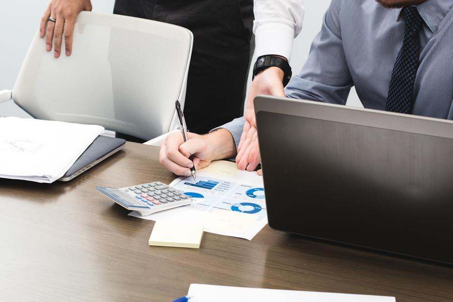 רישוי עסקים ומשרד הפנים