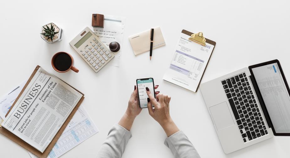 מערכת רישוי עסקים מקוונת