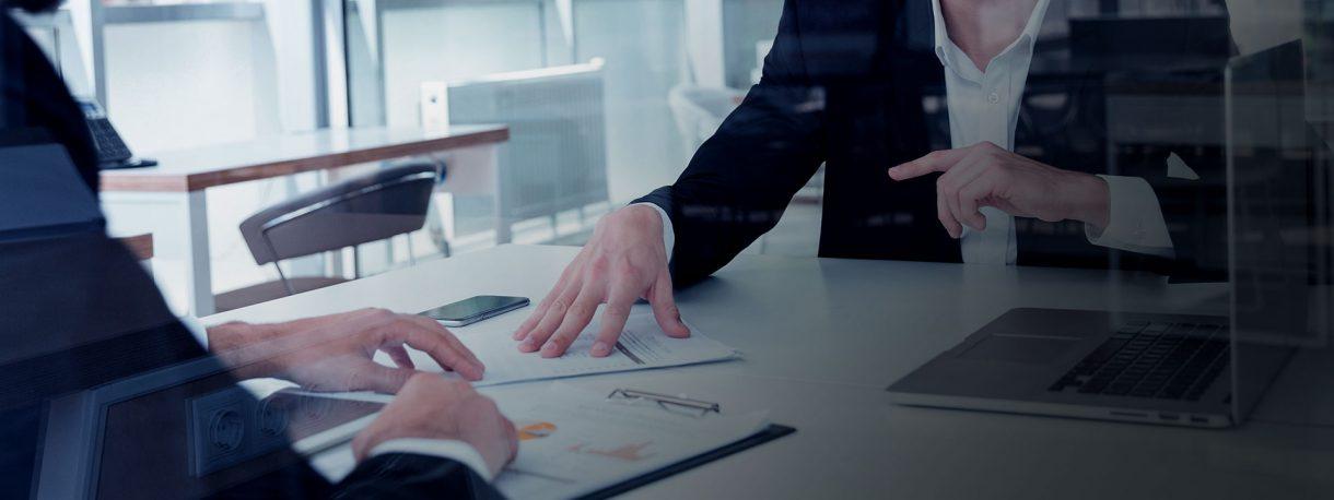 רשיון לעסק – מדידה ועריכת תוכניות להגשת בקשה
